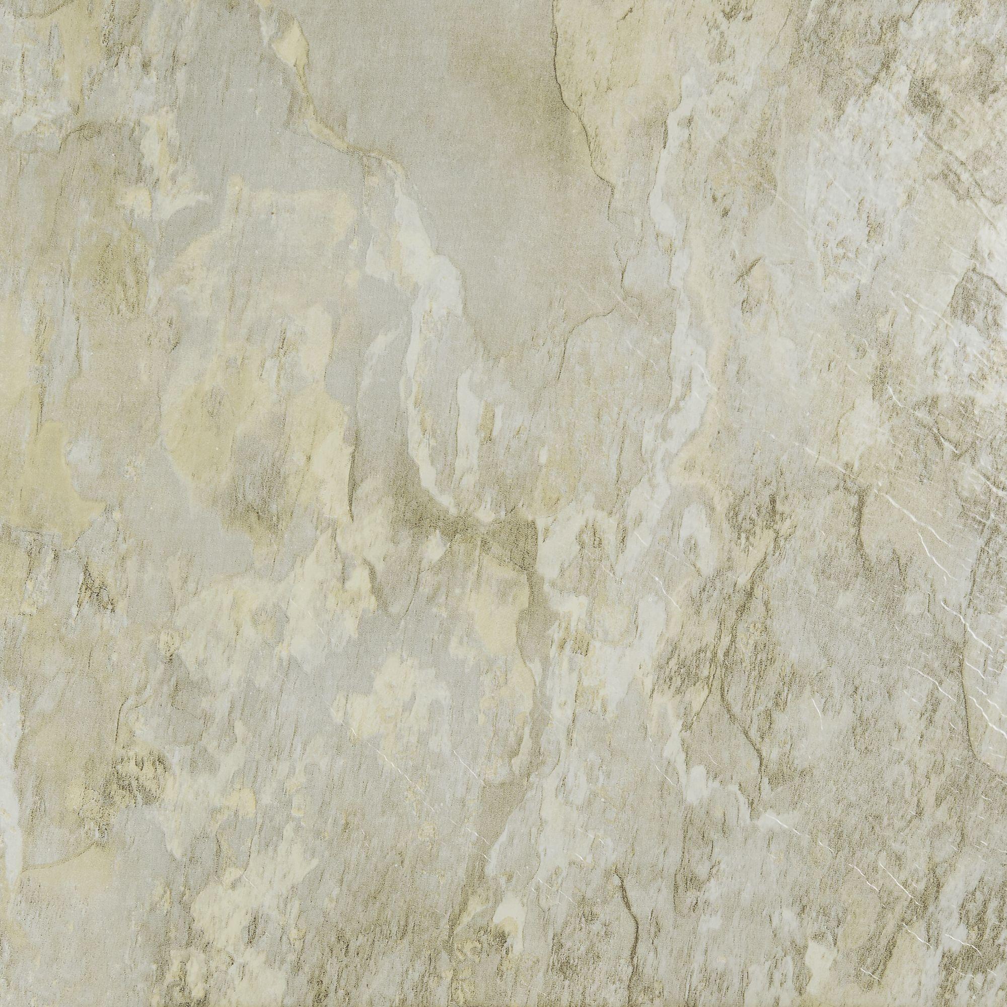 Achim Sterling Gray Marble 12x12 Self Adhesive Vinyl Floor Tile 20