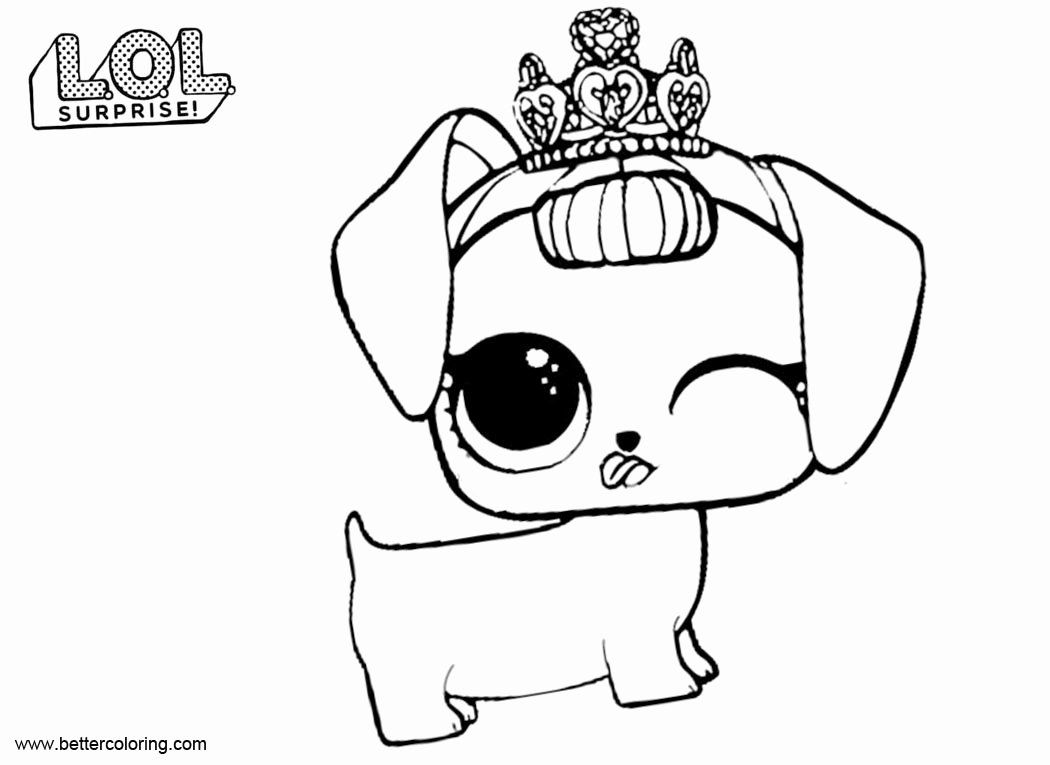 Lol Pets Coloring Pages Beautiful Lol Pets Coloring Pages Fancy Haute Dog Free Printable Co Pokemon Coloring Pages Coloring Pages Free Printable Coloring Pages
