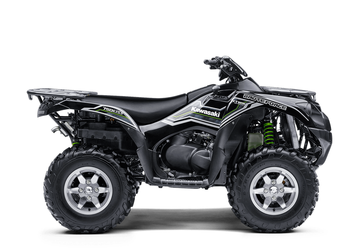 Kawasaki New Featured Vehicles Browse Now 4 Wheelers For Sale Quads For Sale Kawasaki