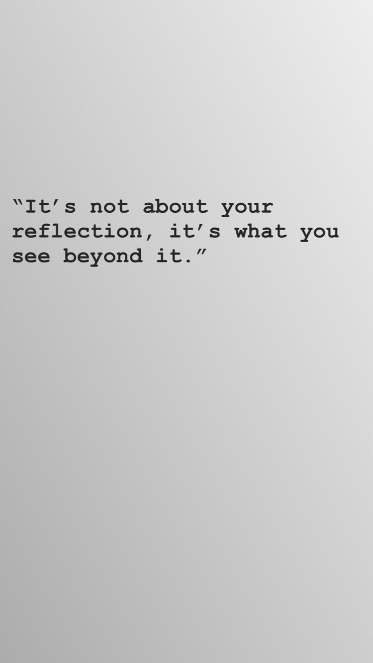 Collection : +27 Mirrors Quotes and Sayings with Images