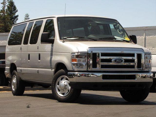 Triangle Rent A Car 12 Passenger Van Rent A Car Enterprise Rent A Car 12 Passenger Van