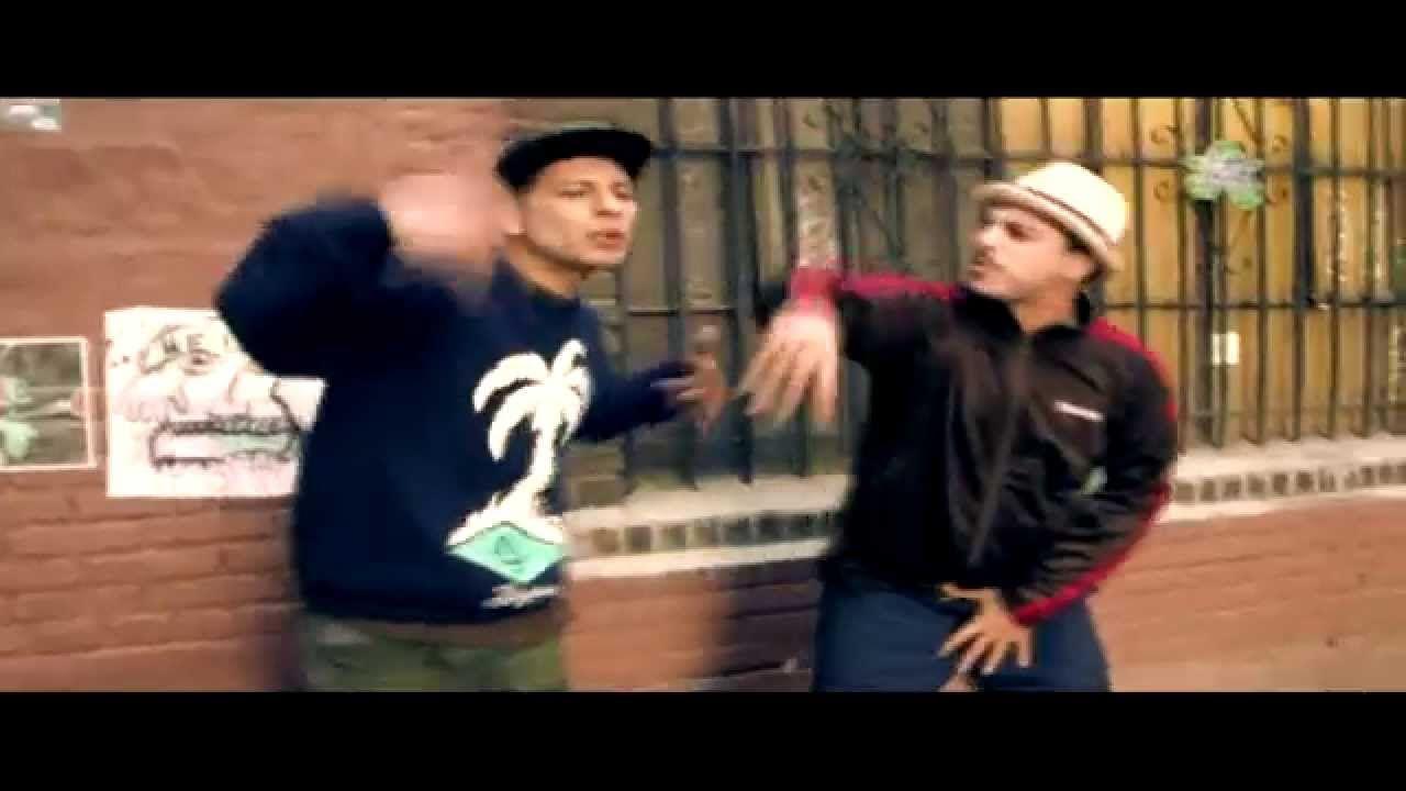 Smarts Hip Hop Cypherz feat Sortz (OFFICIAL VIDEO