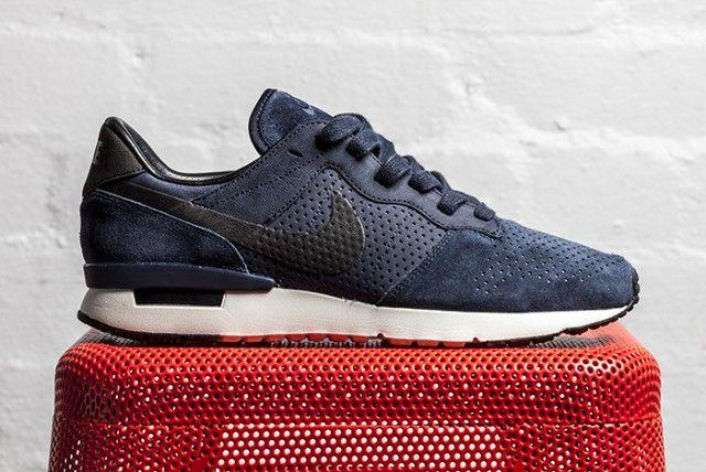 Reliable Casual Shoes Mens Nike SB Eric Koston Anthracite/Summit White/Black