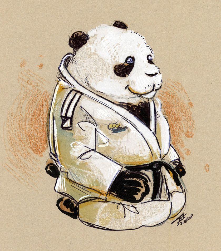 Loups-garous Arts Martiaux Manga Japonais Film Chinois Film KARATE crime T Shirt