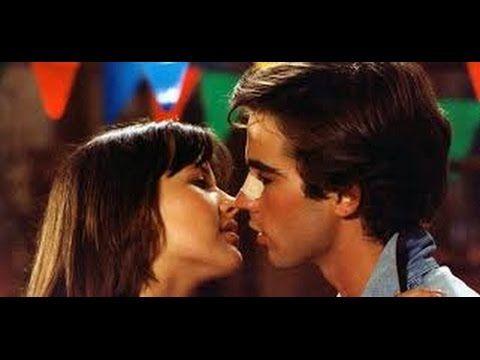 Süße Teen Sex Filme