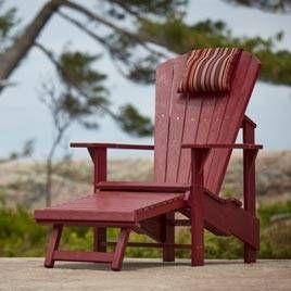 Outdoor Patio Furniture London Ontario | Brown jordan ...
