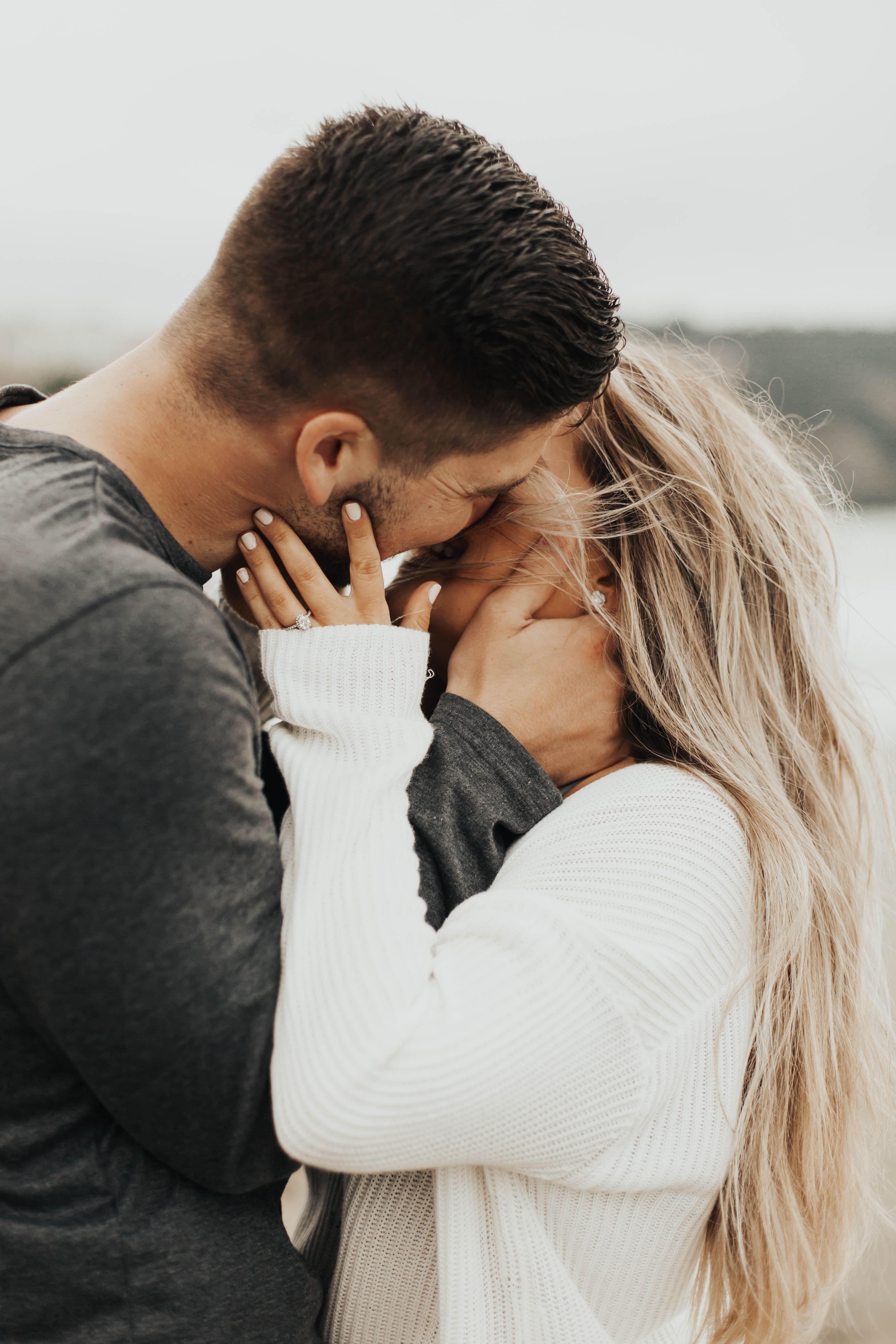 online dating Fotos San Francisco Duitsland gratis dating site