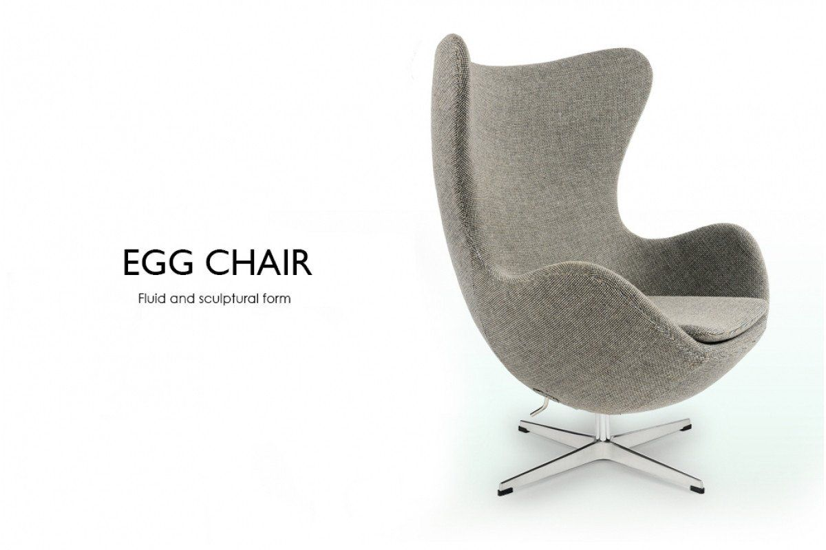 Egg chair egg chair chair adirondack chair cushions
