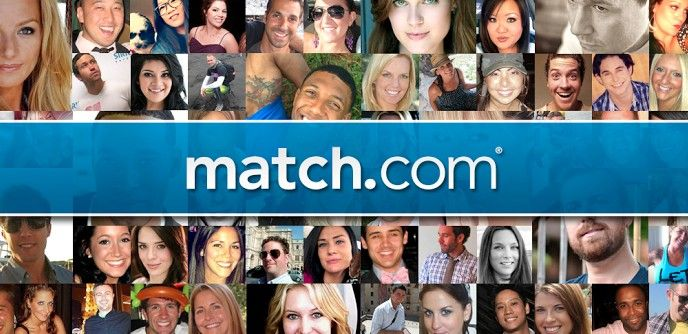 Dating site with most members