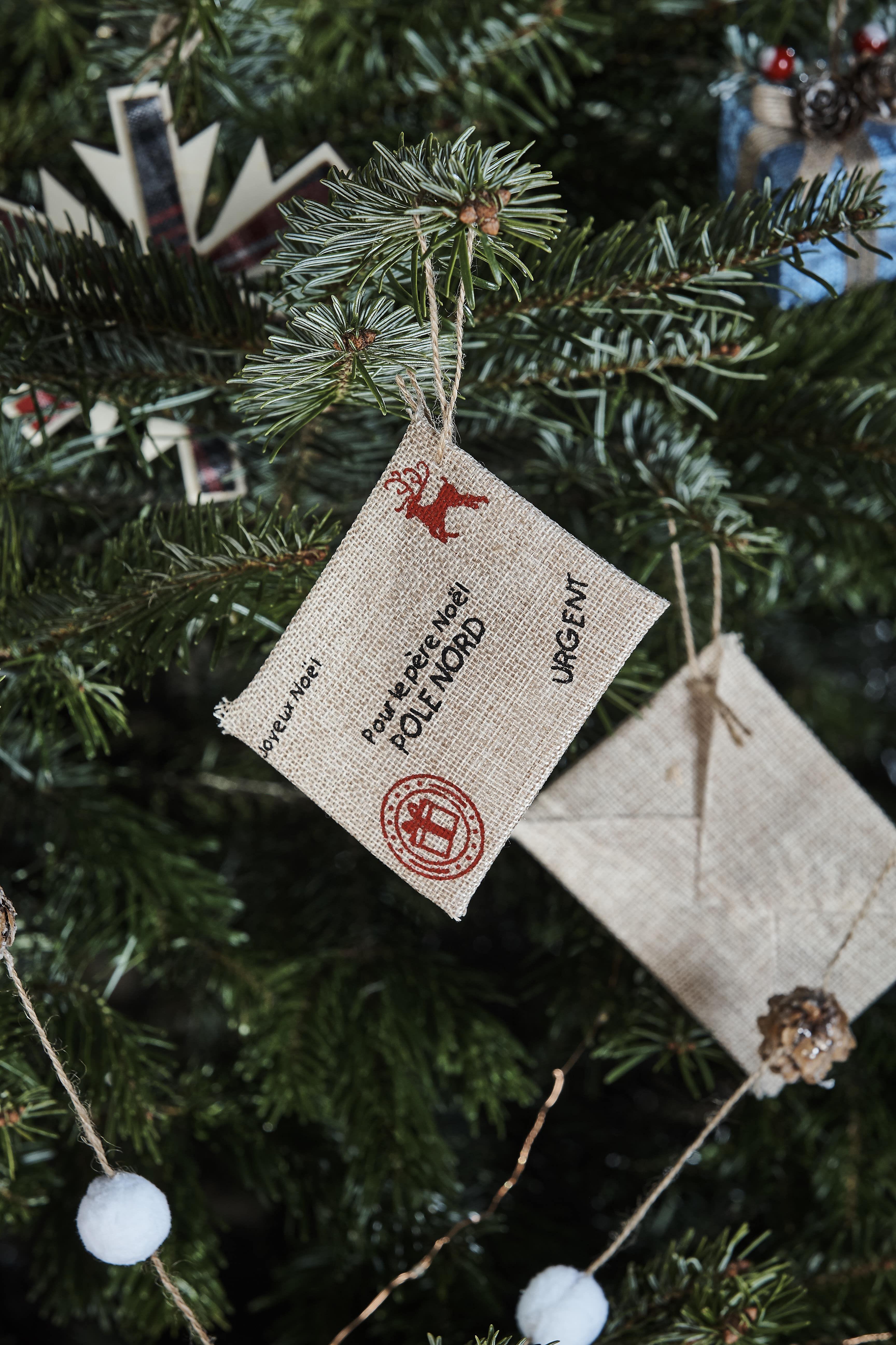 Les 4 Collections De Noel 2019 Deco Noel Gifi Noel Et Deco Noel
