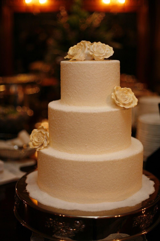 Calesbycremedelacreme, Seattle wedding cakes Wedding