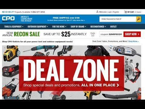 Cpo Outlets Coupon Shopping Cpooutlets Com Coupon Codes Online Shopping Coupons Discount Codes Coupon Online Discount