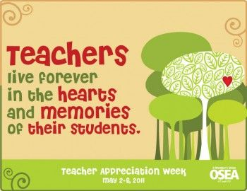 Amazing Teacher Appreciation Ideas For Gifts Remember Teacher
