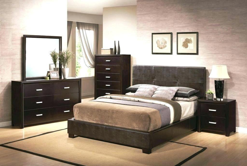 Ikea Space Saving Bedroom Furniture Storage Ikea Bedroom Sets
