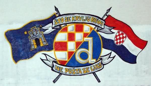 Pin On Fleet Rent Croatia