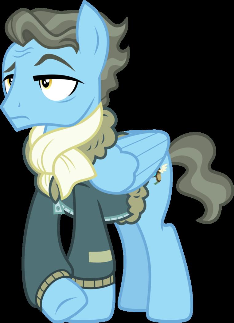 Discord/Fluttershy | My Little Pony Friendship is Magic