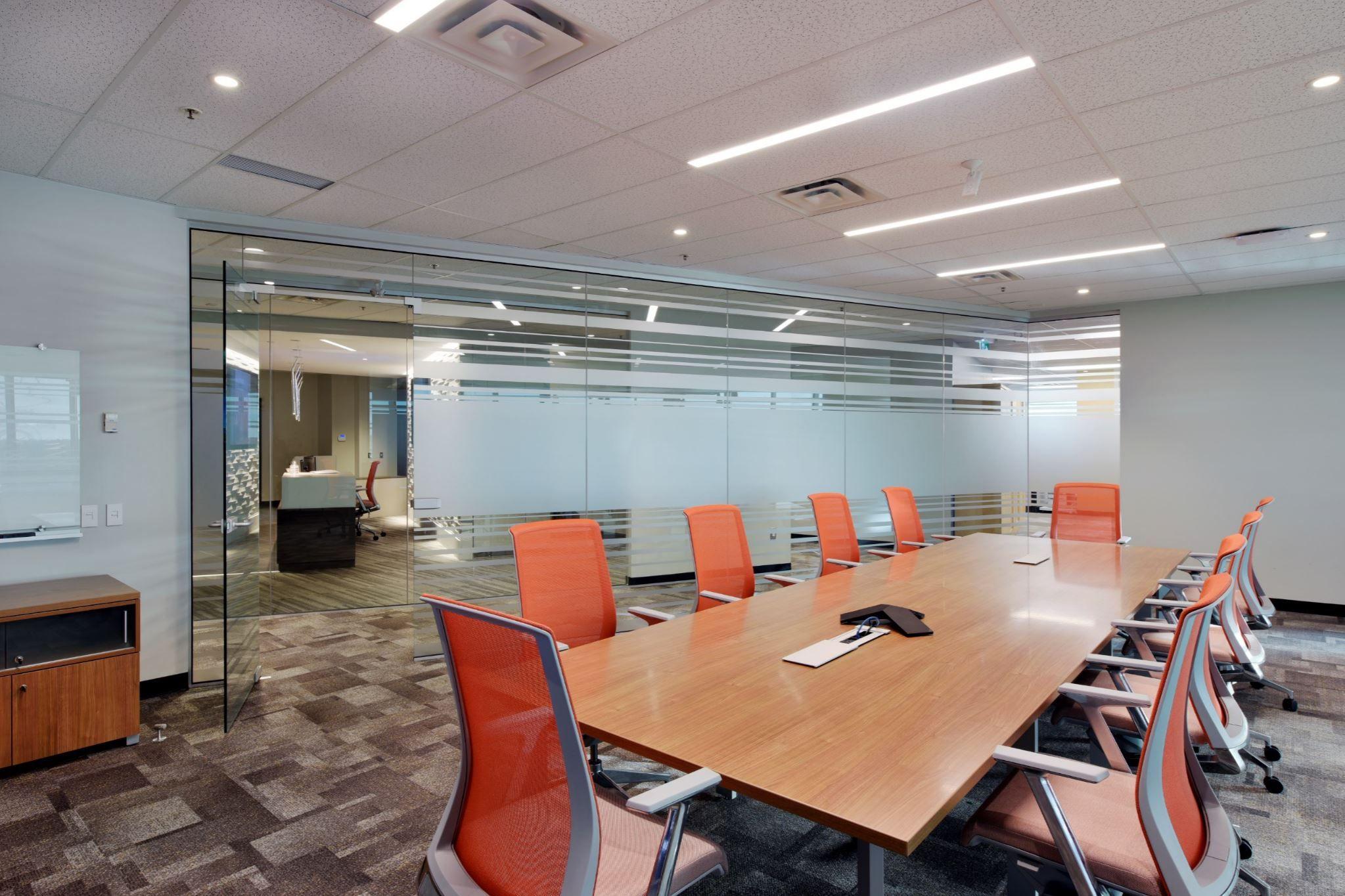 architects office design. Csv Architects, Office Lighting, Design, Interior Architecture, Modern, Architects Design