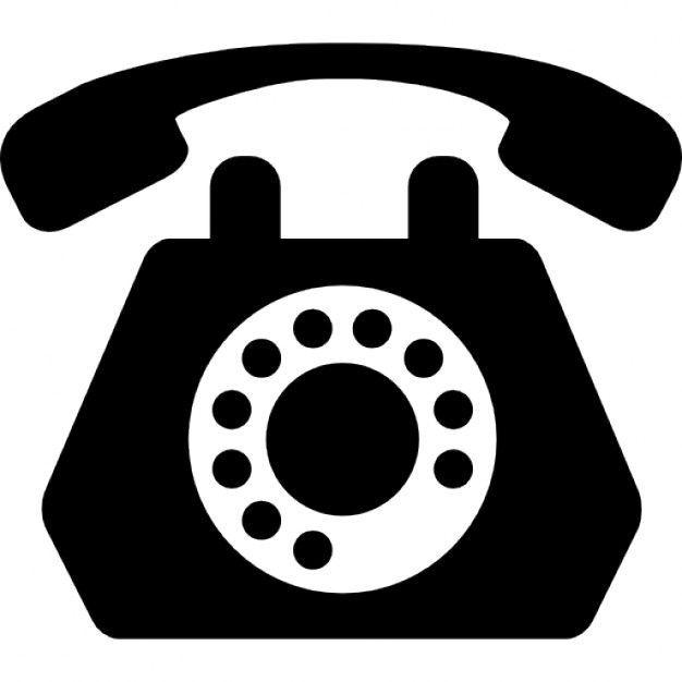 Telefon Symbol Szukaj W Google R 243 żne Zam 243 Wienia
