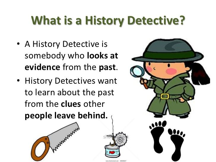 "history of detectives ""without question it is the most powerful chief of detectives position in the history  of the department,"" nypd spokesman stephen davis said of."