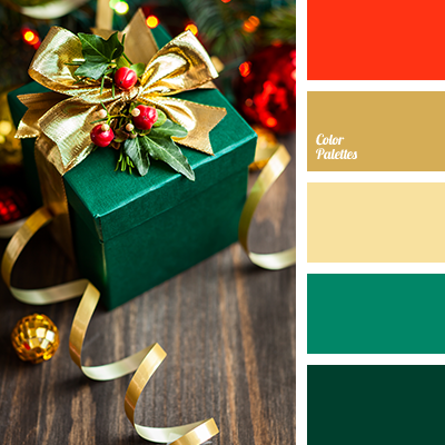 Christmas Colors Palette.Color Palette 1805 Christmas Colour Schemes Christmas