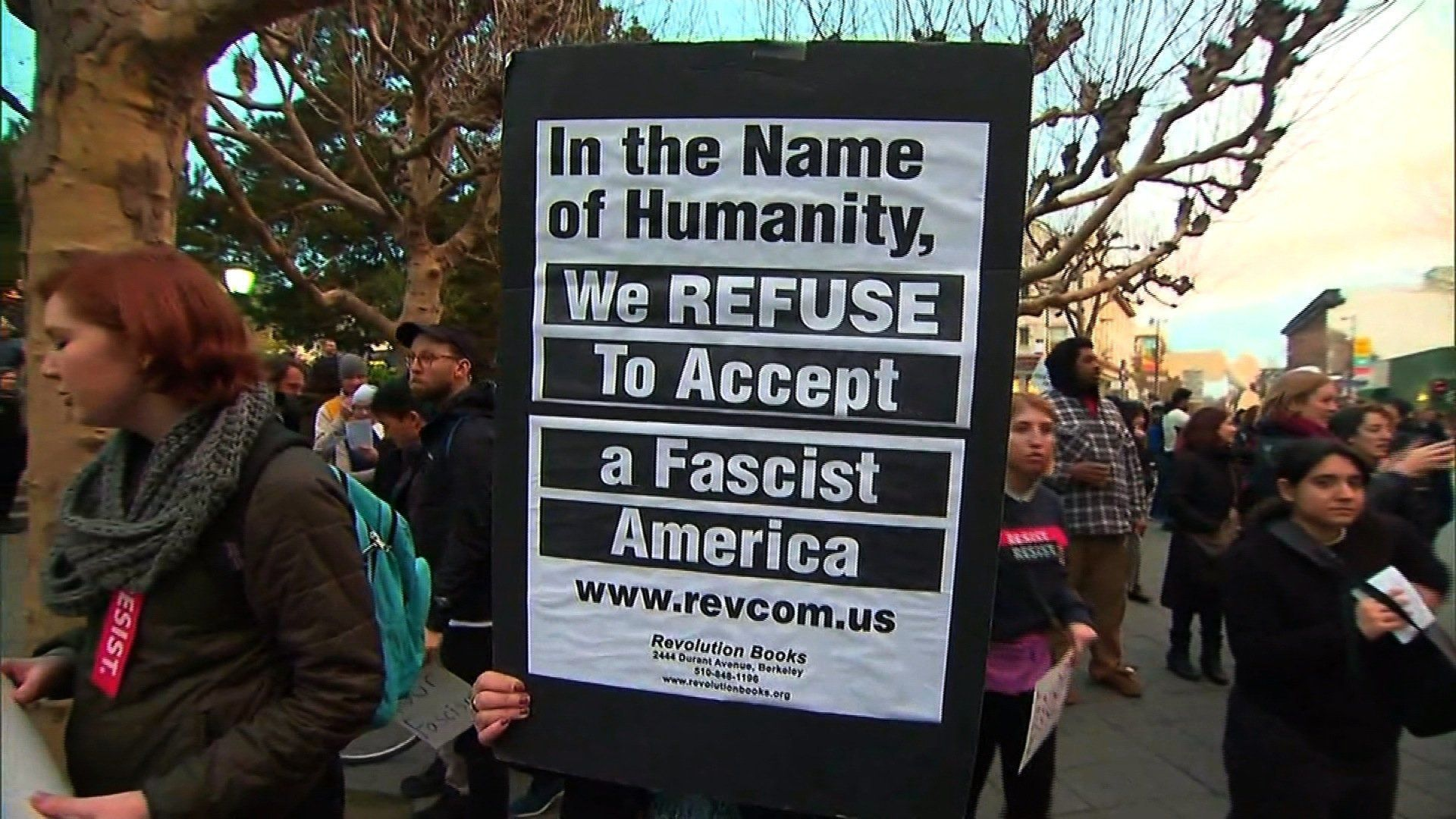 20 Protest Groups Signs Ideas Protest Womens March Trump Protest