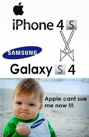 Most Famous Jokes About Samsung Mobile Phones Ipad Apps World Famous Jokes Phone Jokes Jokes