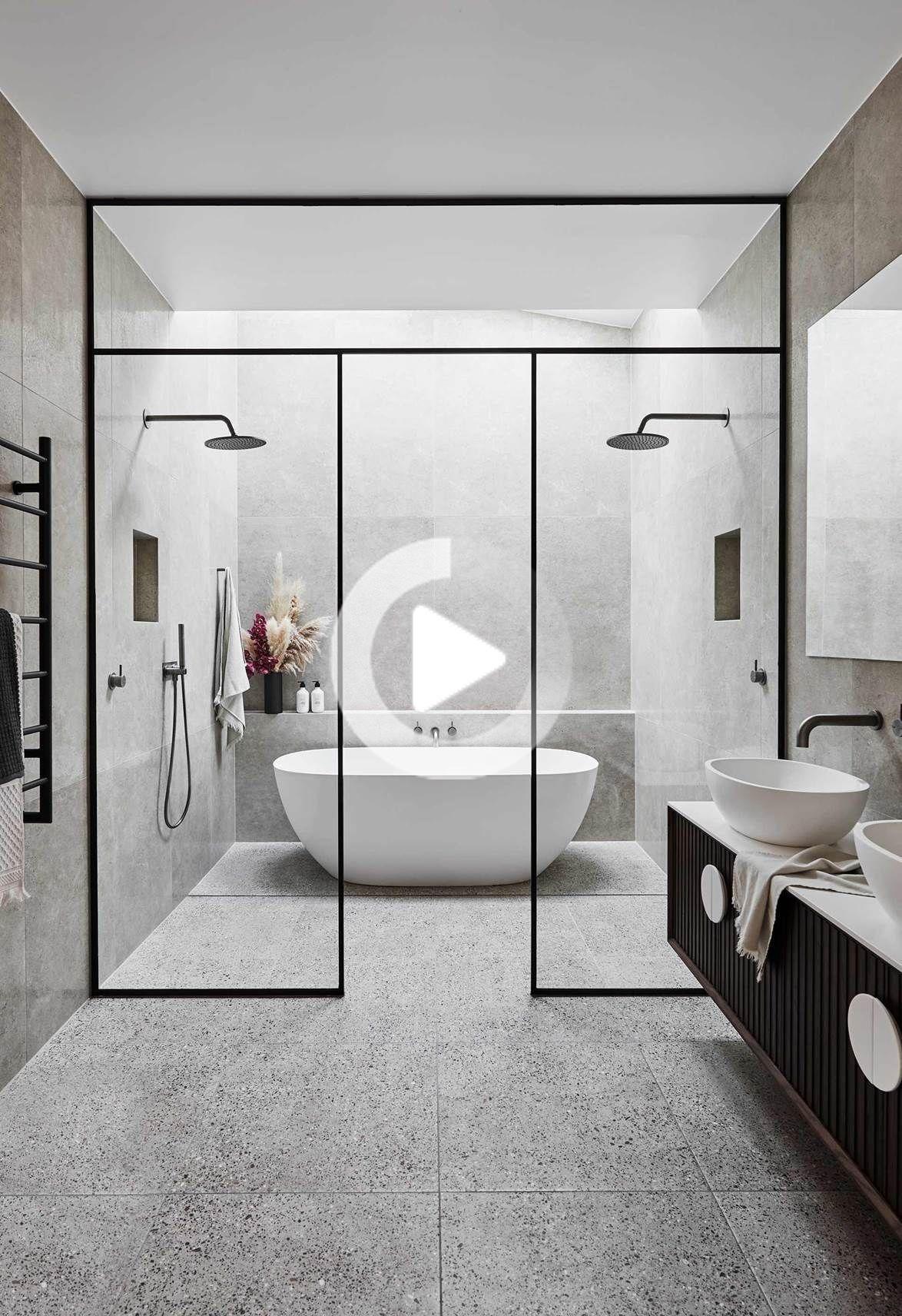 25+ Belleza Colección Limitar Botiquín in 2020 | Top bathroom design,  Modern small bathrooms, Small bathroom