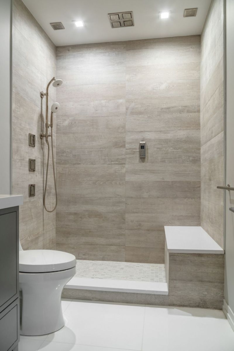 21 Amazing Before After Bathroom Remodels That Will Inspire