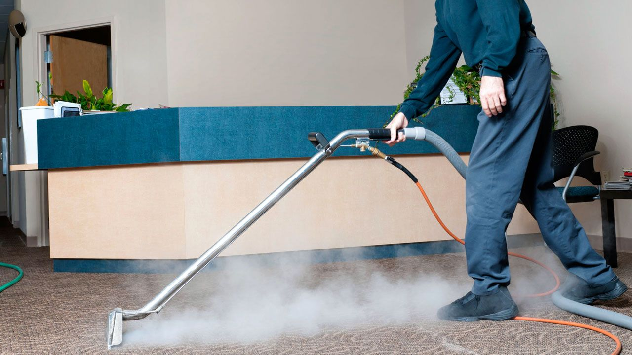 Best Carpet Cleaning Naples Fl In 2020 Steam Clean Carpet How To Clean Carpet Carpet Cleaning Service