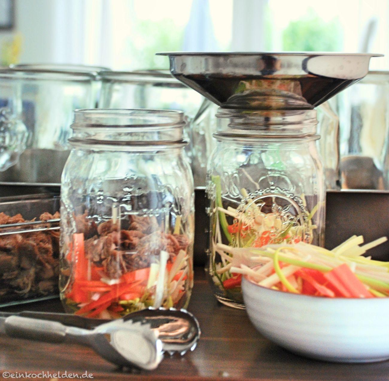 einkochrezepte auch f r anf nger kuchen aus dem glas suppen sossenrezepte fleischgerichte. Black Bedroom Furniture Sets. Home Design Ideas