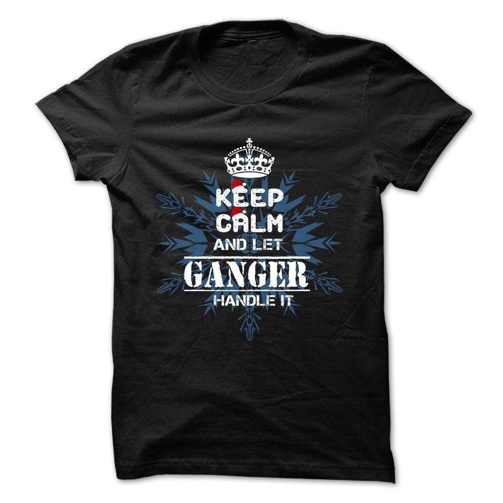 (Top Tshirt Discount) GANGER at Facebook Tshirt Best Selling Hoodies, Tee Shirts
