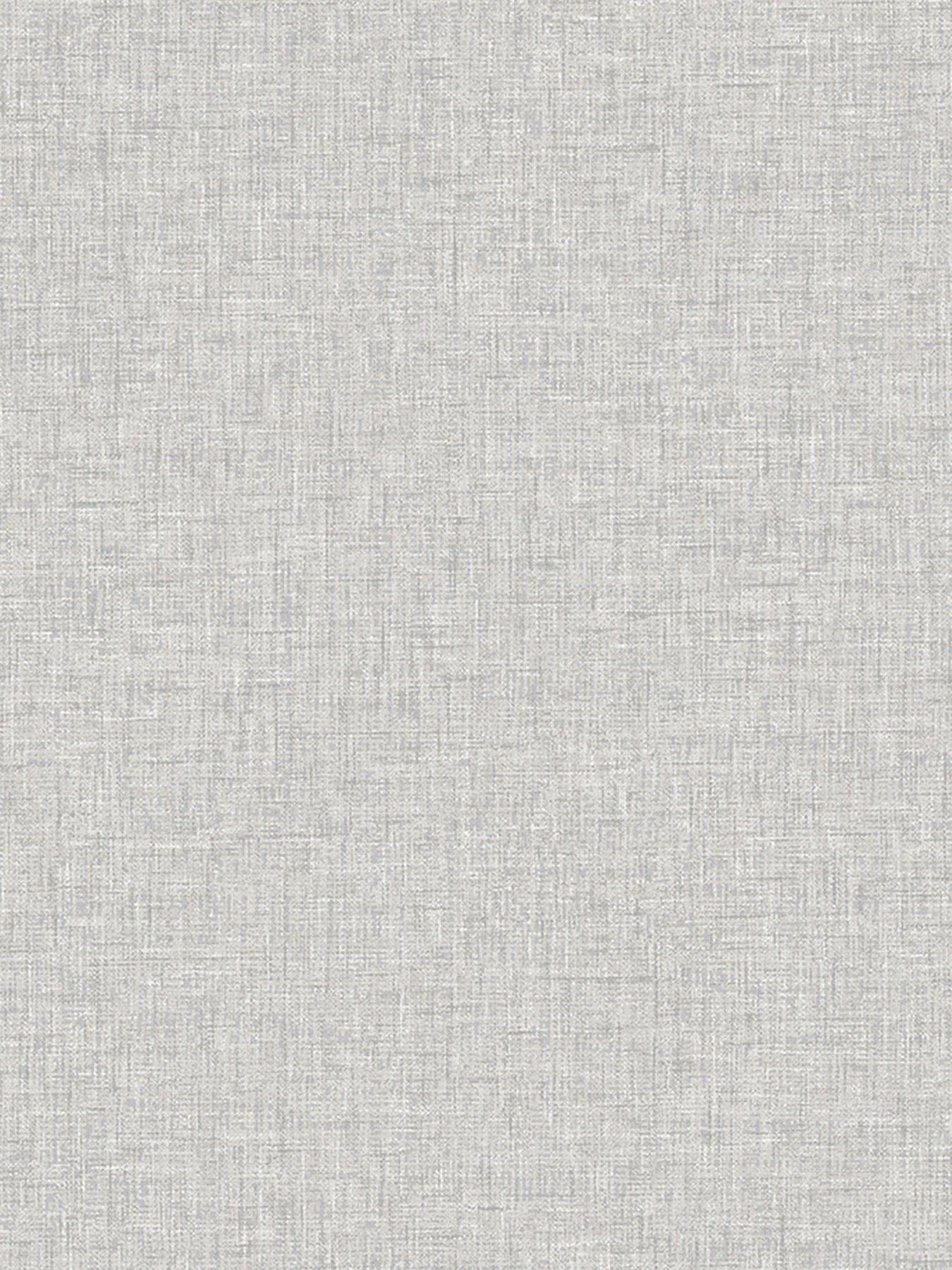 Linen Texture Wallpaper Grey Grey Linen Wallpaper Textured Wallpaper Linen Wallpaper
