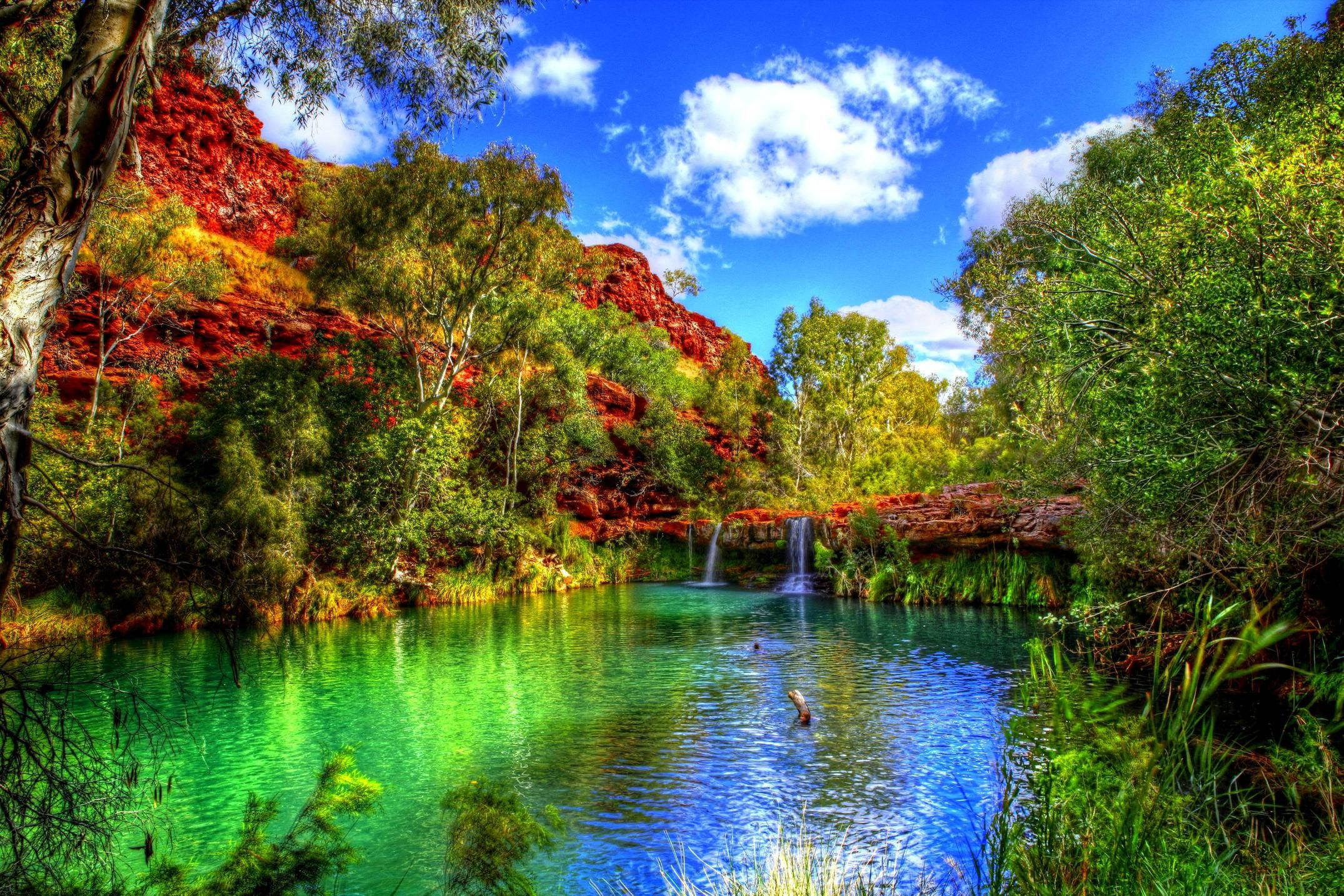 Spring Scenery Wallpaper Android Apps on Google Play