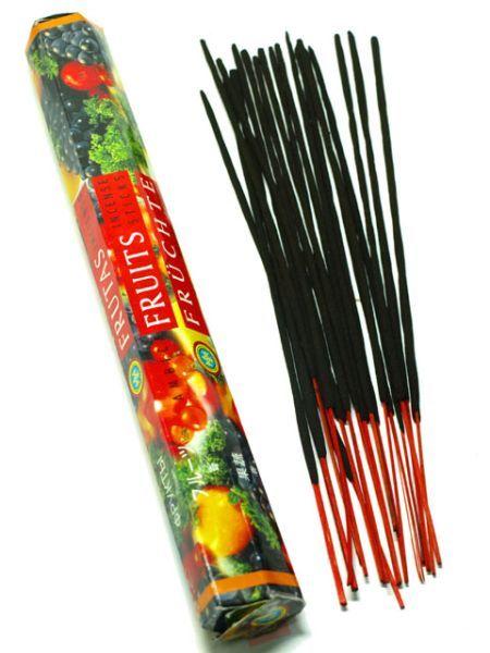 http://www.cayhane.jp/shop/g/g2209872286019/   ハーブや果物の香りのアイテムもある