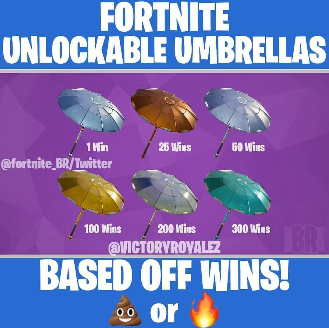 I D Have The Bottom Middle One Follow Fortniglet For More Funny Fortnite Gaming Memes Epic Games Fortnite Funny Minion Quotes
