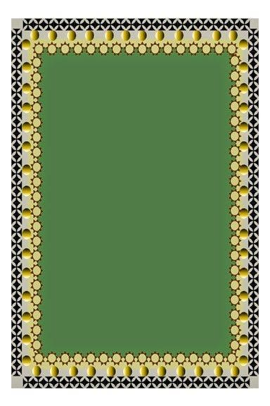 12x36 Psd Album Backgrounds Frames Psd 12x36 Pinterest Frame