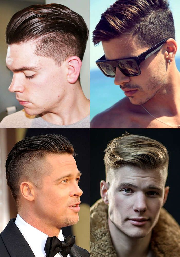 40 Brilliant Disconnected Undercut Examples How To Guide Undercut Hairstyles Mens Hairstyles Undercut Mens Hairstyles Medium