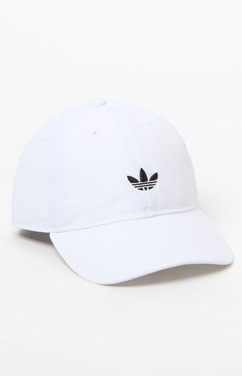 Cachuchas Gents Hats 733d1fbf4fb