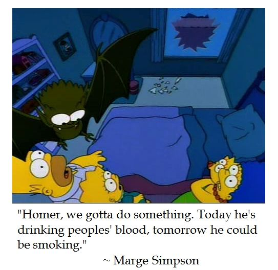 Homer's Night Out (241).jpg