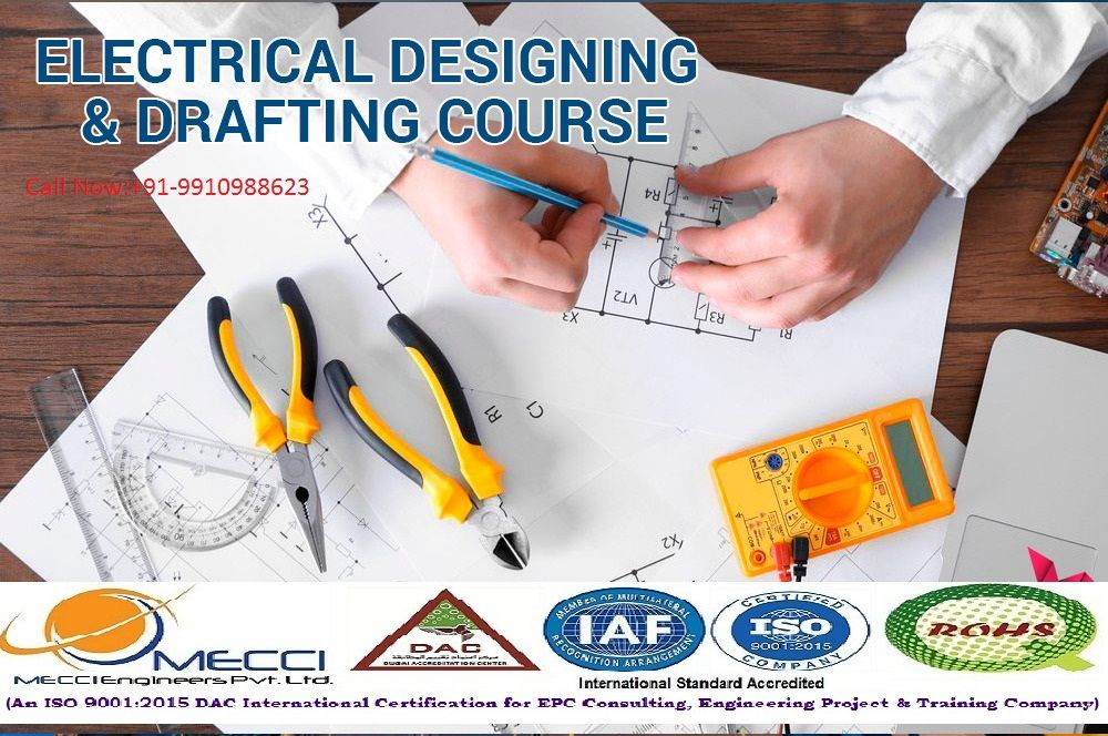 Mecci Engineers Is A Training Institute He Trained Student Of All B Tech Branches As Piping Design Course Process Engineering Design Piping Design Hvac Design