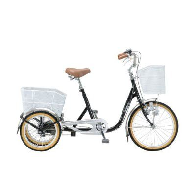 On Your Bike Grandpa Bicycles For Japan S Elderly Con Imagenes