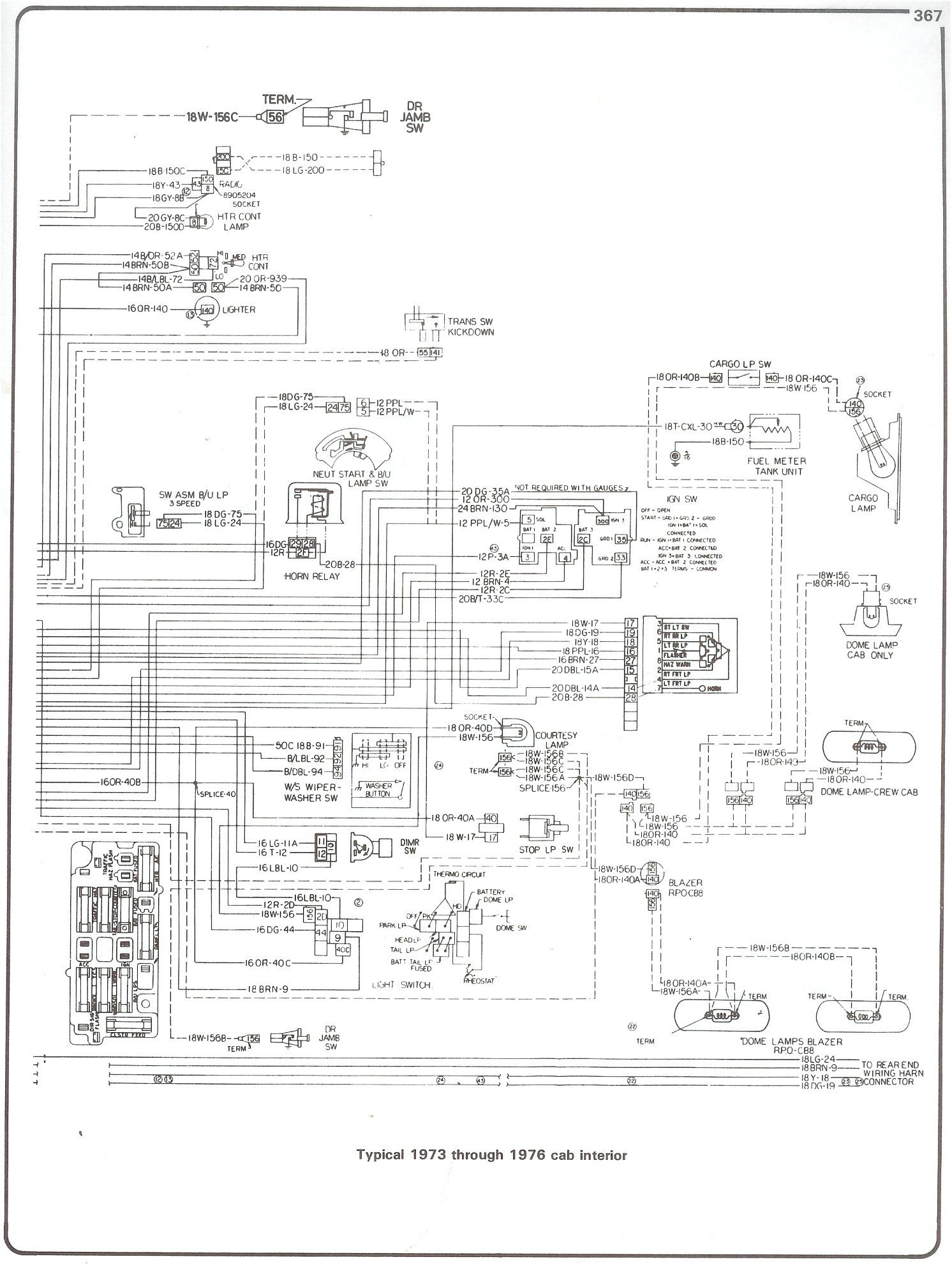 Pin By Brian Green On Diagrams Chevy Trucks 1984 Chevy Truck 1985 Chevy Truck