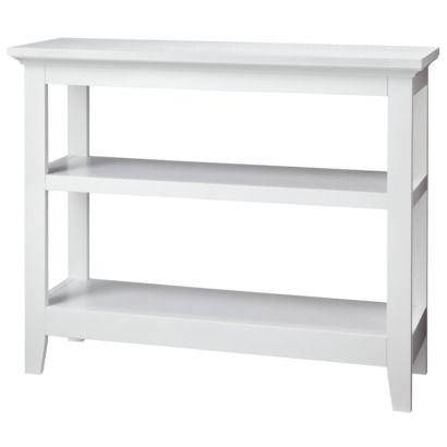 Good Carson Console Table   Threshold™