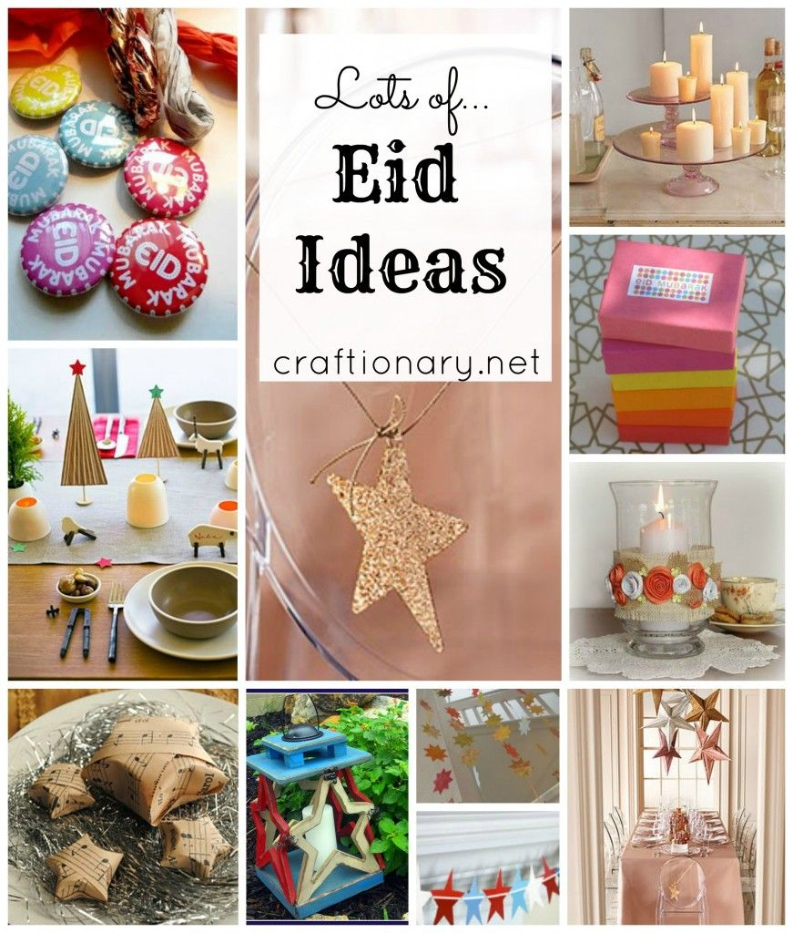 Decorations and Preparations for eid celebrations recommendations dress in autumn in 2019