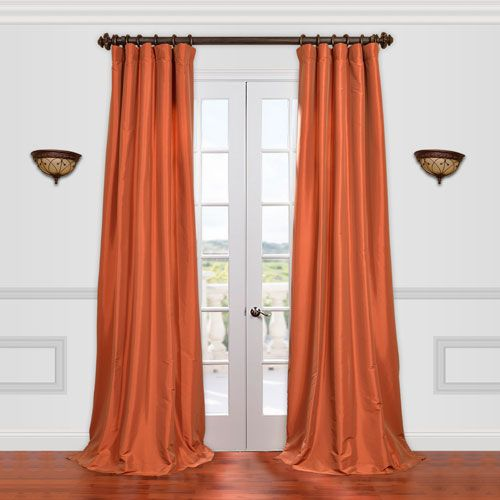 Back Tab Velvet Blackout Curtains 120-inches Extra Long Thick Velvet Drapes...