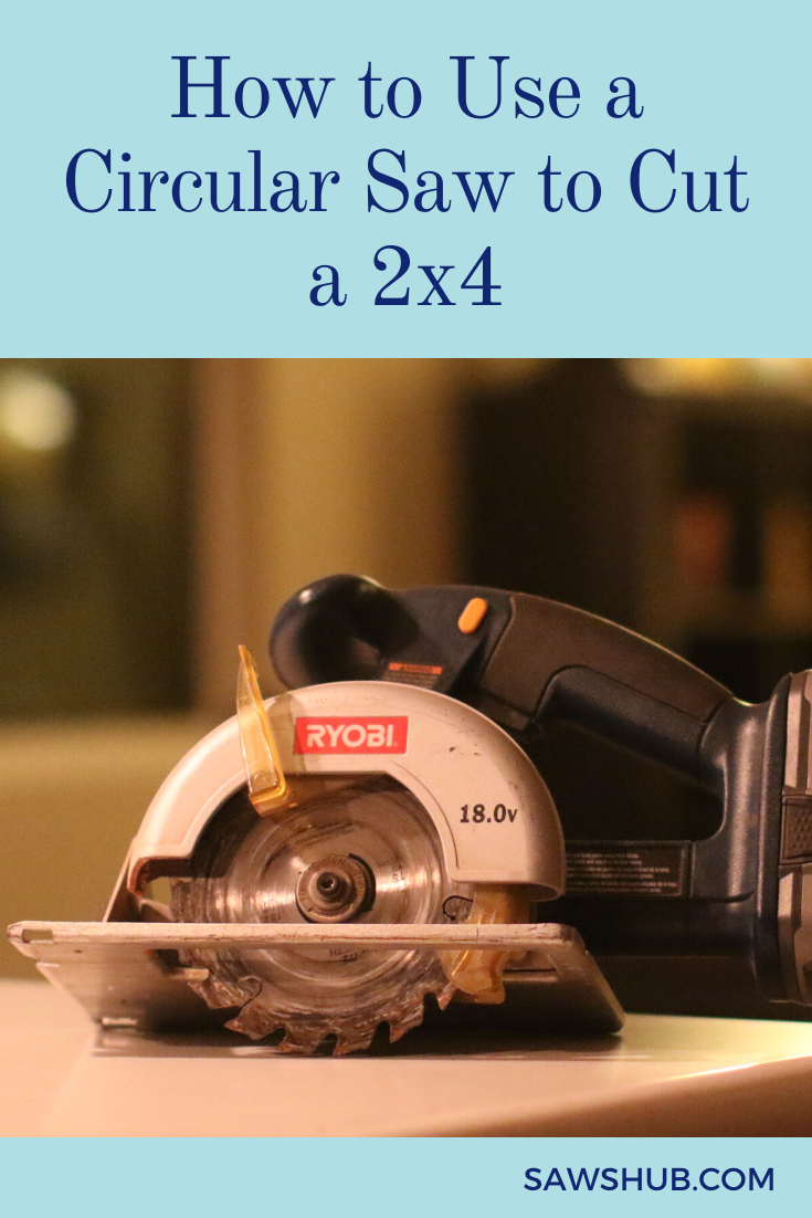 Pin On Saw Guides And Comparisons