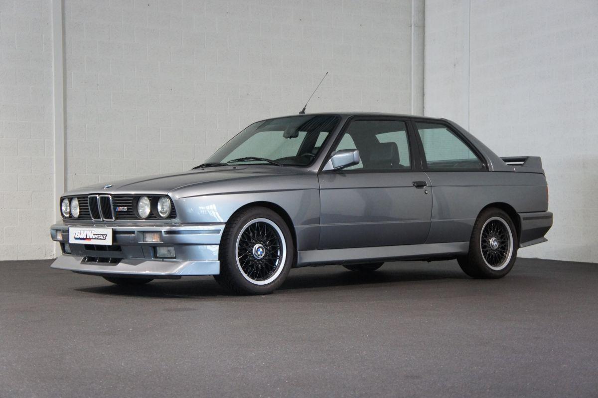 M3 Cecotto Placa 491 505 With Images Bmw E30 Bmw E30 M3 E30