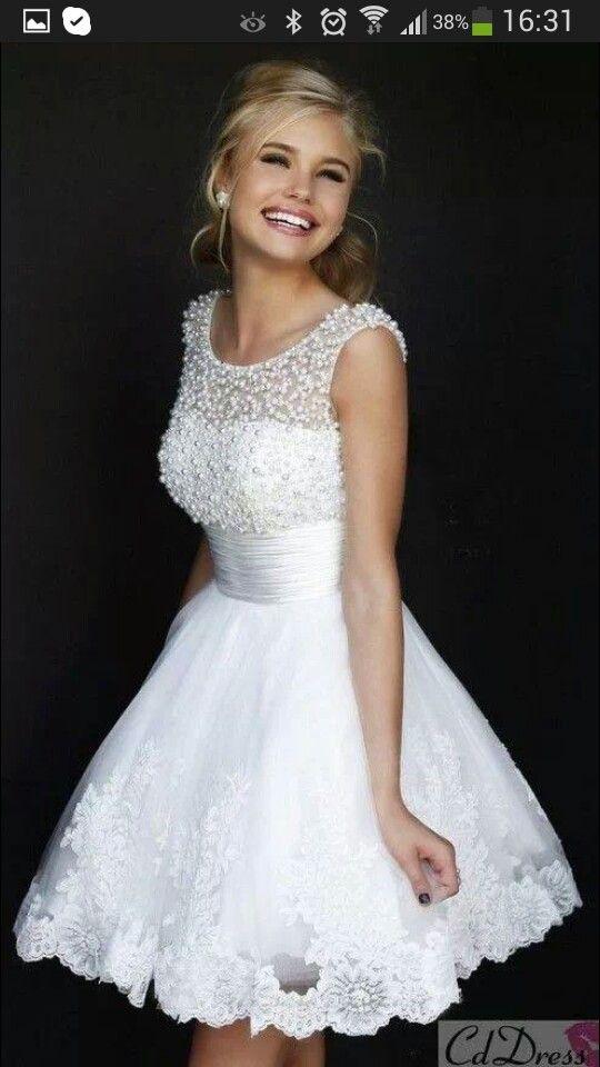 pretty | vegas | vestidos cortos boda, vestidos de novia cortos