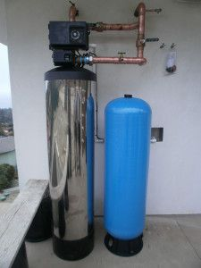 Pure Elements Whole House Water Filtration Home Water Filtration Whole House Water Filter Water Filtration