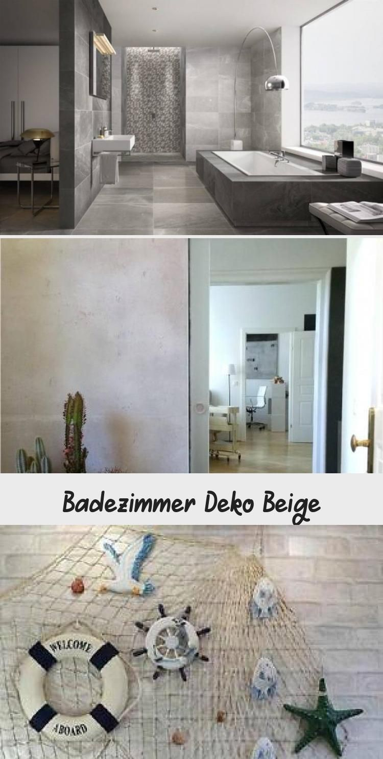Badezimmer Deko Beige Bathroom Lighting Decor Home Decor
